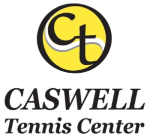 Texas Jobs Front Desk Staff Posted by Caswell Tennis Center for Texas Students in , TX