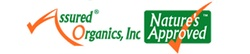 CUNY BMCC Jobs Marketing Intern Posted by Assured Organics Inc for Borough of Manhattan Community College Students in New York, NY