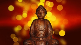 UCLA Online Courses Buddhism Through Its Scriptures for UCLA Students in Los Angeles, CA