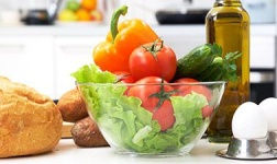 UC Santa Cruz Online Courses Nutrition and Health: Food Risks for UC Santa Cruz Students in Santa Cruz, CA