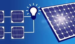 UC Santa Cruz Online Courses Solar Energy: Photovoltaic (PV) Technologies for UC Santa Cruz Students in Santa Cruz, CA