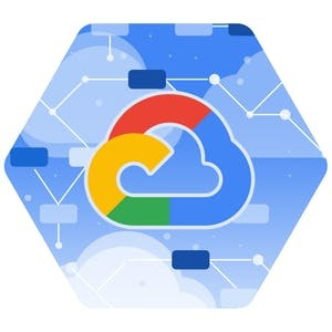 Cal Poly Pomona Online Courses Preparing for the Google Cloud Professional Cloud Architect Exam for Cal Poly Pomona Students in Pomona, CA