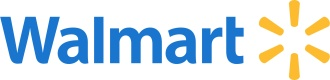 Colby Jobs  Retail Associates Posted by Walmart for Colby College Students in Waterville, ME