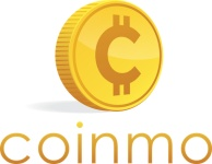 Jobs Paid Summer Sales & Marketing Internship Posted by Coinmo for College Students