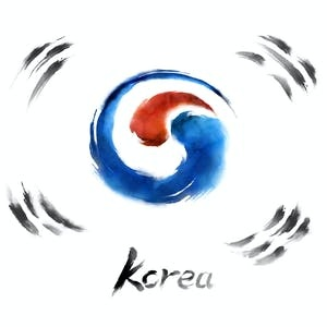 UC Santa Cruz Online Courses First Step Korean for UC Santa Cruz Students in Santa Cruz, CA