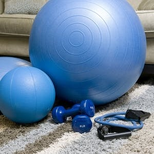 UC Riverside Online Courses Managing Your Health: The Role of Physical Therapy and Exercise for UC Riverside Students in Riverside, CA