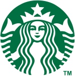Jobs Tech Roles at Starbucks coming soon - Get first access here! Posted by Starbucks for College Students