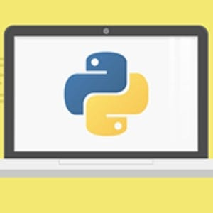 Rasmussen College-Mankato Online Courses Python for Data Science and AI for Rasmussen College-Mankato Students in Mankato, MN