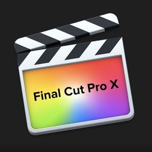 Stanford Online Courses Mastering Final Cut Pro for Stanford University Students in Stanford, CA