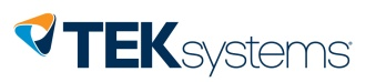 Jobs Recruiting/Sales Specialist Posted by TEKsystems for College Students