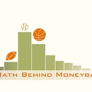 Cal Poly Pomona Online Courses Math behind Moneyball for Cal Poly Pomona Students in Pomona, CA