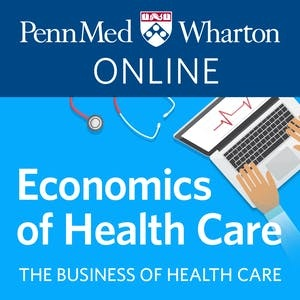 UC Riverside Online Courses The Economics of Health Care Delivery for UC Riverside Students in Riverside, CA