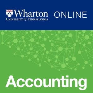 Cal Poly Pomona Online Courses Introduction to Financial Accounting for Cal Poly Pomona Students in Pomona, CA
