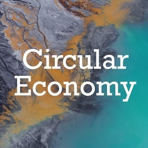 UC Santa Cruz Online Courses Circular Economy - Sustainable Materials Management for UC Santa Cruz Students in Santa Cruz, CA