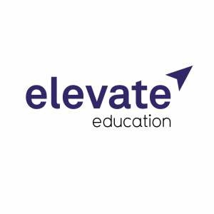 CUNY BMCC Jobs High School Motivational Speaker (Up to $50/hr) Posted by Elevate Education for Borough of Manhattan Community College Students in New York, NY