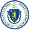 Boston Jobs Program Coordinator II Posted by Solomon Carter Fuller MHC for Boston Students in Boston, MA