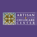 Jobs Early Childhood Education Teaching Assistant (Up to $15/hr) Posted by Artisan Childcare Center for College Students