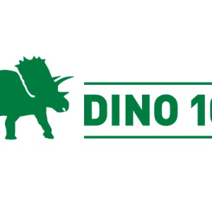 UCLA Online Courses Dino 101: Dinosaur Paleobiology for UCLA Students in Los Angeles, CA