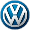 Seminole State College of Florida Jobs MASTER Automotive Greeter/ Porter Posted by Volkswagen of Sanford for Seminole State College of Florida Students in Sanford, FL