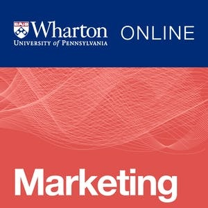 Cal Poly Pomona Online Courses Introduction to Marketing for Cal Poly Pomona Students in Pomona, CA
