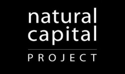 Cal Poly Pomona Online Courses Introduction to the Natural Capital Project Approach for Cal Poly Pomona Students in Pomona, CA
