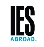 Binghamton Study Abroad Program, IES Abroad Tokyo – Language & Culture for Binghamton University students in Binghamton, NY