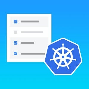 AASU Online Courses Getting Started with Google Kubernetes Engine for Armstrong Atlantic State University Students in Savannah, GA