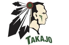 Jobs Outdoor Adventure Counselor Posted by Camp Takajo for College Students