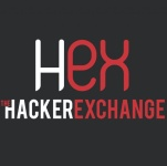 UCSB Study Abroad Program, Great Global Challenge - The Hacker Exchange for UC Santa Barbara students in Santa Barbara, CA