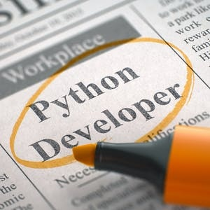 Valencia College Online Courses Python Programming Essentials for Valencia College Students in Orlando, FL