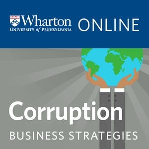 AASU Online Courses Corruption for Armstrong Atlantic State University Students in Savannah, GA