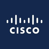 Jobs Security Consulting Engineer (Intern) - United States Posted by Cisco for College Students