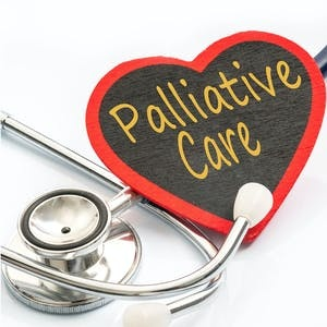 SF State Online Courses Essentials of Palliative Care for San Francisco State University Students in San Francisco, CA