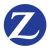 Boston Jobs Construction Property Underwriter Posted by Zurich Insurance Company for Boston Students in Boston, MA