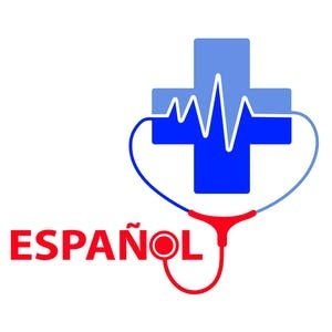 CWU Online Courses Spanish for Successful Communication in Healthcare Settings for Central Washington University Students in Ellensburg, WA