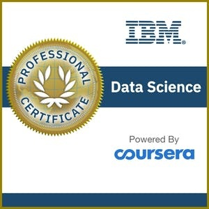 AVC Online Courses IBM Data Science for Antelope Valley College Students in Lancaster, CA