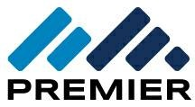 Jobs Sales Management Trainee - Denver Posted by Premier Roofing Company for College Students