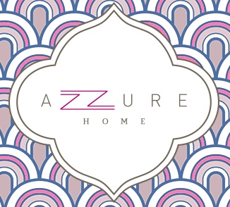 Jobs Production Coordinator (Wholesale) in NYC Posted by Azzure Home for College Students