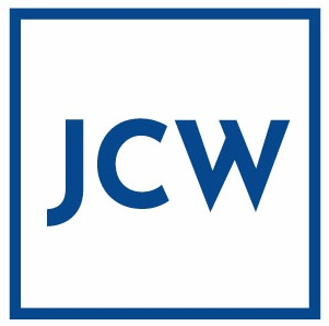 Jobs Entry Level - Recruitment Consultant Posted by JCW Search for College Students
