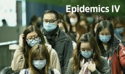 Cal Poly Pomona Online Courses Epidemics IV for Cal Poly Pomona Students in Pomona, CA