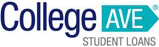 PITT Student Loans by CollegeAve for University of Pittsburgh Students in Pittsburgh, PA