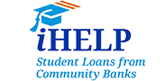 CSN Refinance Student Loans with iHelp for College of Southern Nevada Students in North Las Vegas, NV