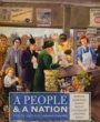 UAM Textbooks A People and a Nation (ISBN 1285430832) by Mary Beth Norton, Jane Kamensky, Carol Sheriff, David W. Blight, Howard Chudacoff for University of Arkansas at Monticello Students in Monticello, AR