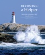 Stockton Textbooks Becoming a Helper (ISBN 1305085094) by Marianne Schneider Corey, Gerald Corey for The Richard Stockton College of New Jersey Students in Galloway, NJ