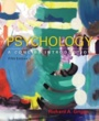 NNU Textbooks Psychology: A Concise Introduction (ISBN 1464192162) by Richard A. Griggs for Northwest Nazarene University Students in Nampa, ID