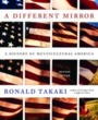 David Pressley School of Cosmetology Textbooks A Different Mirror (ISBN 0316022365) by Ronald T. Takaki, Ronald Takaki for David Pressley School of Cosmetology Students in Royal Oak, MI