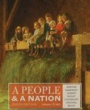 ECU Textbooks A People and a Nation (ISBN 1285430824) by Mary Beth Norton, Jane Kamensky, Carol Sheriff, David W. Blight, Howard Chudacoff for East Central University Students in Ada, OK