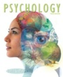 AVTEC Textbooks Psychology (ISBN 1429261781) by David G. Myers, David G Myers for Alaska Vocational Technical Center Students in , AK