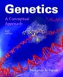 Stockton Textbooks Genetics: A Conceptual Approach (ISBN 1319050964) by Benjamin A. Pierce for The Richard Stockton College of New Jersey Students in Galloway, NJ