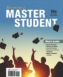 UTSA Textbooks Becoming a Master Student (ISBN 1337097101) by Dave Ellis for University of Texas at San Antonio Students in San Antonio, TX